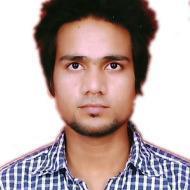Kapil Singh photo
