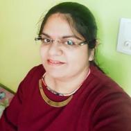 Rashmi photo