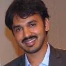 Harish G photo
