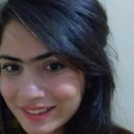 Manvir K. photo