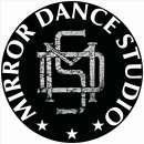 Mirror Dance Studio photo