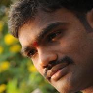 Bramhaiah Chary Java trainer in Hyderabad