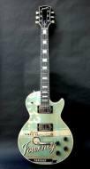 Guitar Destiny photo