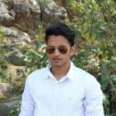 Rohit Kaushal photo