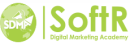 SDMA- Softr Digital Marketing Academy photo