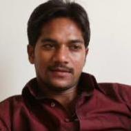 Venu Singam Digital Marketing trainer in Hyderabad