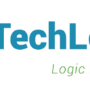 Techlogik Learning Services pvt ltd photo