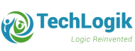 Techlogik Learning Services pvt ltd photo