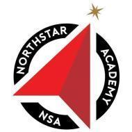 NorthStar Academy photo