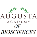 Augusta Academy Of Biosciences photo