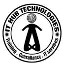 IT Hub Technologies photo