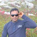 Nithin Neelakanta Rao Belamkar photo