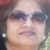 Padma K picture