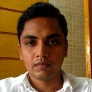 Bijender Kumar Class 11 Tuition trainer in Delhi