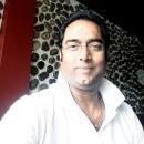 Indranil picture