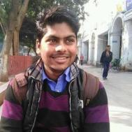 Vipin Kumar Class 11 Tuition trainer in Delhi