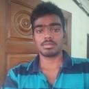 Ramesh Chandra photo