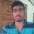 M Sunil Kumar picture