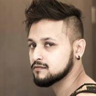 Sankhanil Basu BA Tuition trainer in Mumbai