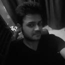 Nishant dixit photo