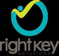 Rightkey photo