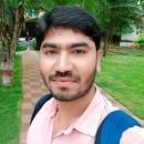N.Naveen photo
