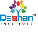 Deshan Institute photo