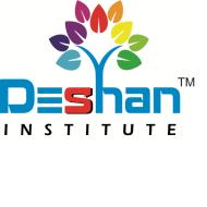 Deshan Institute Class 6 Tuition institute in Kolkata