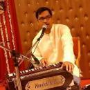 Vishwas S. photo