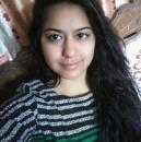 Shilpa photo