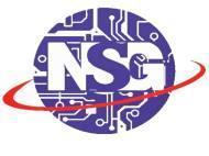 NET SOFT GYAN - Shree Sumukha Enterprises photo