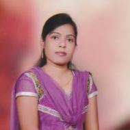 Sangeetha photo