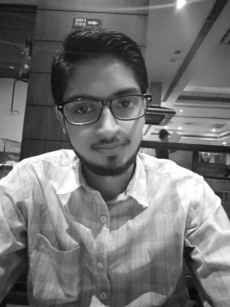 Abhishek Tiwari in Ardee city, Sector-52, Gurgaon - Reviews