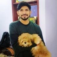 Vimal Kumar photo