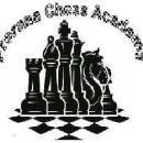 Prerana Chess Academy photo