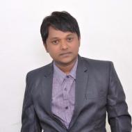 Rajesh P photo