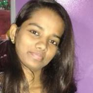 Sushela B. photo