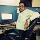 Nitesh Jha photo