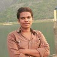 Omkar Balaji photo