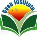 Gyan Institute photo