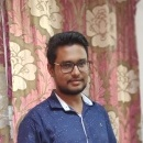 Debanjan Ganguly photo