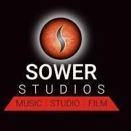 Sower Studios P. photo