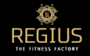 Regius The Fitness Factory photo