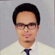 Imran KHAN Class 11 Tuition trainer in Delhi