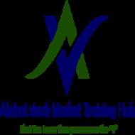 Akshat Stock Market Training Hub photo