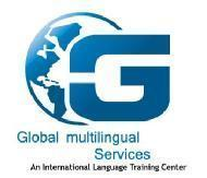 Global Multilingual S. photo