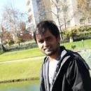 Sree Hari photo
