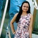 Ritu Mishra photo
