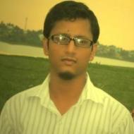 Pritam Saha photo