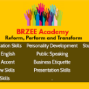 Brzee Academy photo